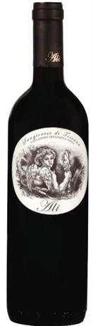 Donna Laura Ali Sangiovese Di Toscana IGT